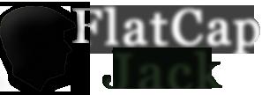 FlatCap Jack